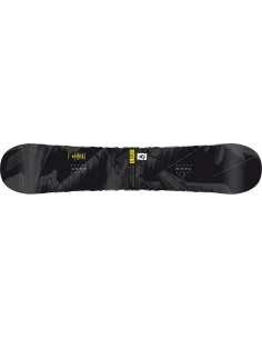 SnowBoard NITRO T1 MARC SWOBODA ProSeries 149cm (NOWA !)