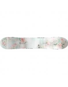 SnowBoard NITRO ARIAL 149cm (Nowe)