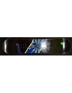 SnowBoard NITRO BRAWLER 106cm (używana)