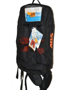 "Plecak Lawinowy ABS VARIO PRO BASE  ""L"" (Nowy)"