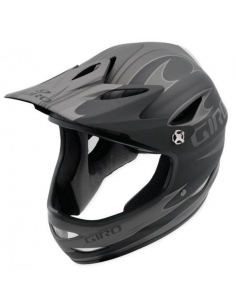 "DH GIRO REMEDY CARBON ""L"" (NOWY)"