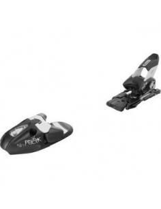 Wiązanie narciarskie TYROLIA PEAK 18X (NOWE)