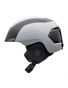 "Kask GIRO EDITION ""S"" (NOWY)"