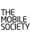 THE MOBILE SOCIETY