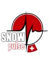 SnowPulse