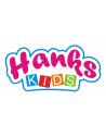 HANKSKIDS