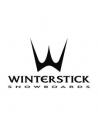 Winterstick