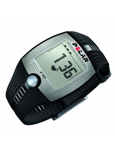 Pulsometr zegarek sportowy POLAR FT2...