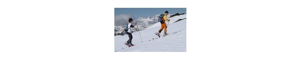 Narty SKI TOUR | Sklep narciarski INFO-NARTY.pl