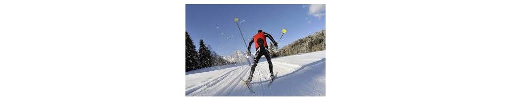 Narty Biegowe | Sklep narciarski | INFO-NARTY.pl