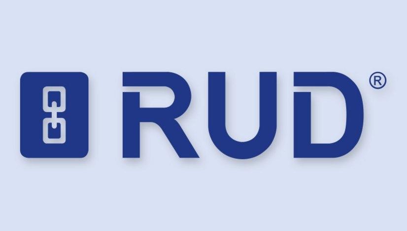 RUD Germany